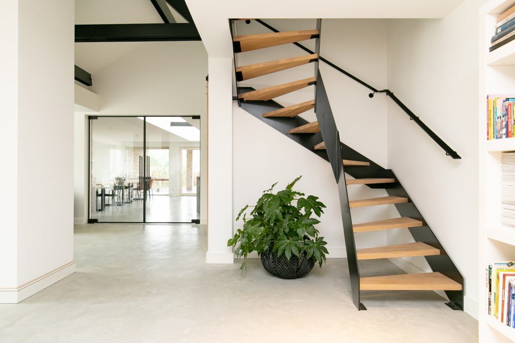 stairway-to-02